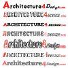 sketchy fonts