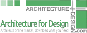 Architecture for Design