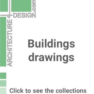 Buildings drawings