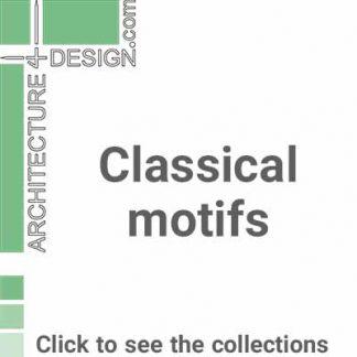 classical motifs