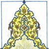 draw decorative motifs for you